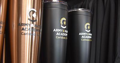 Cadet Store